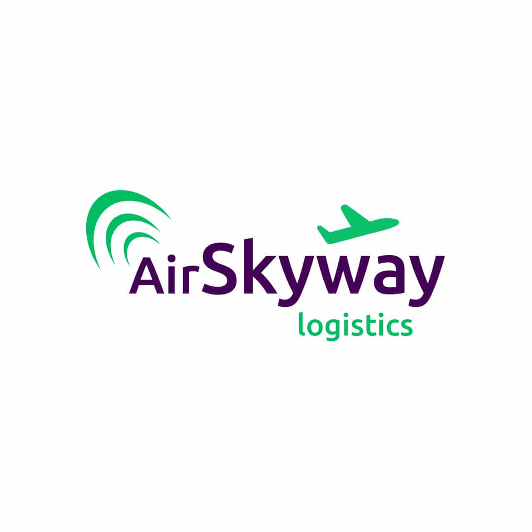 Air Skyway – Reliable, Affordable and Best International Courier Services in Mumbai India.